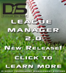 Learn More about the League Manager